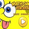 Spongyabob matek Patrikkal