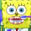 Spongyabob a fogorvosnál